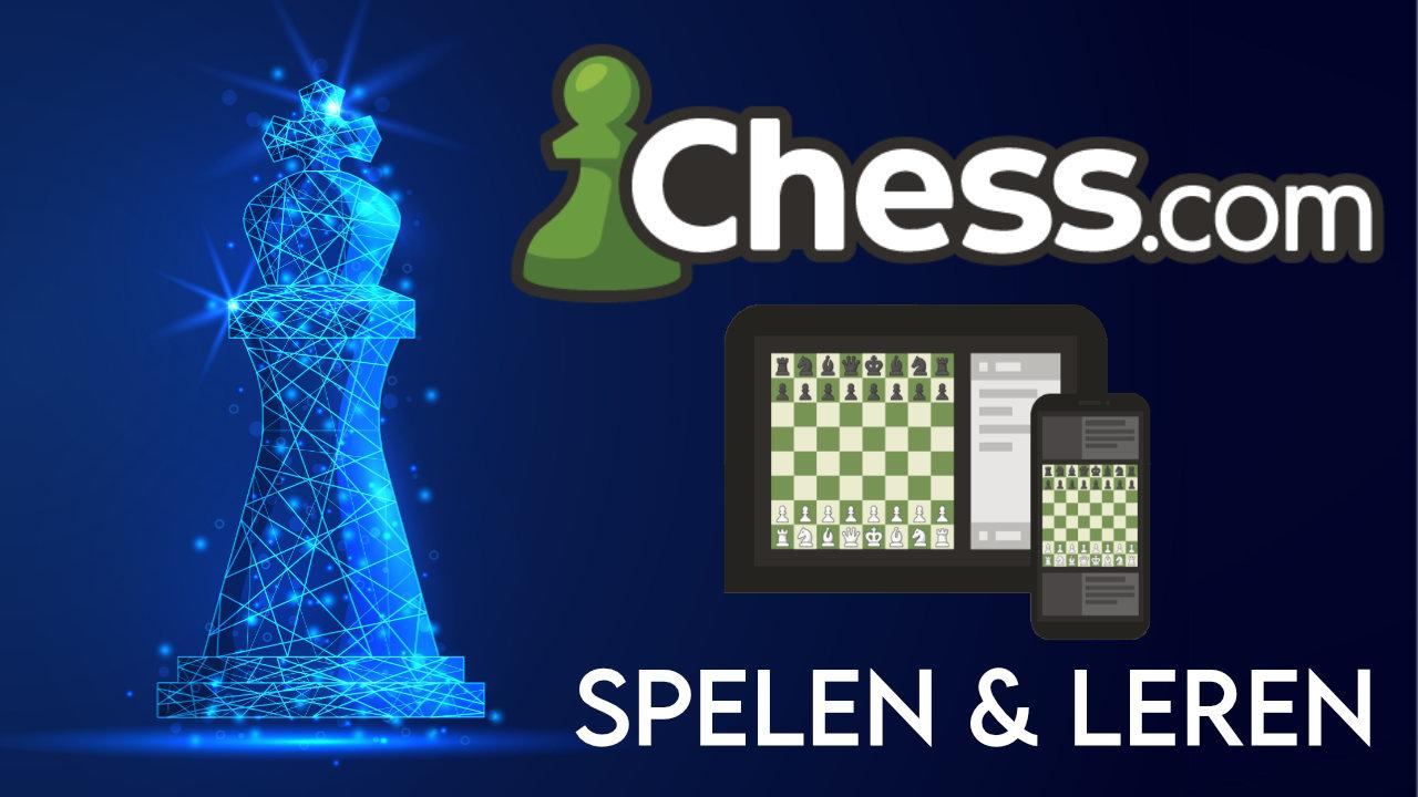 adver chess com
